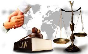 قانون گود ساماریتان و دادرسی انتظامی