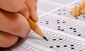 ثبت نام آزمون جامعه مشاوران رسمی مالیاتی