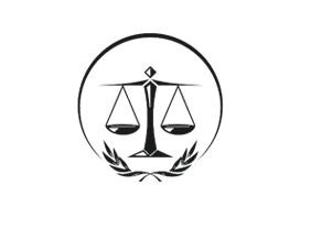 شکایت از قاضی دادگستری