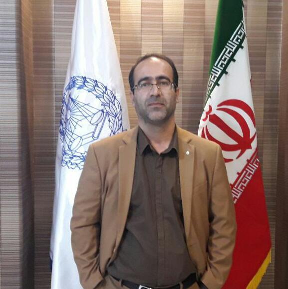 شعبه-تهران-(شهریار)