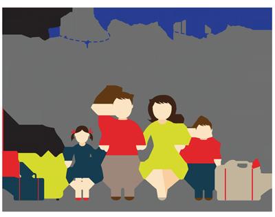 وکالت امور مهاجرت